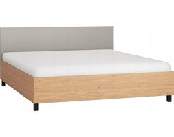 łóżka Vox Oficjalny Sklep Allegro Wyposażenie Wnętrz