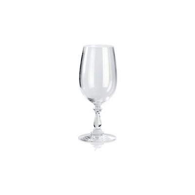 Kieliszek do win białych Dressed