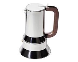 Zaparzacz do espresso 9090