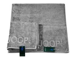 Ręcznik 30x30 cm Plain Uni