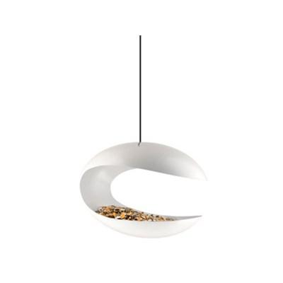 Karmnik dla ptaków Bird Table wiszący