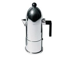 Zaparzacz do espresso La Cupola