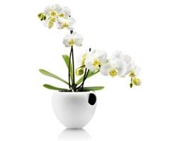 Samopodlewająca doniczka Orchid