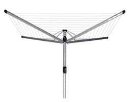 Suszarka ogrodowa SmartLift 60 m pokrowiec i pojemnik
