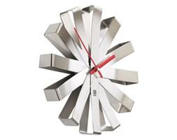 Zegar ścienny Ribbon