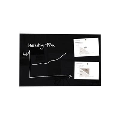 Tablica magnetyczna Artverum 100 x 65 cm