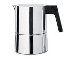 Zaparzacz do espresso Pina