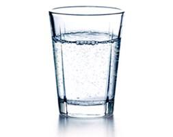 Szklanka Rosendahl do wody - Fabryka Form