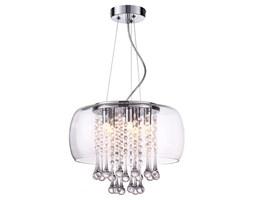 Lampy Wiszące Z Tworzywa Sztucznego Obipl Wyposażenie