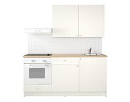Zestawy Mebli Kuchennych Kolor Bezowy Ikea Wyposazenie Wnetrz