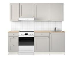 Kuchnia I Jadalnia Ikea Porownaj Ceny Produktow Do Kuchni I