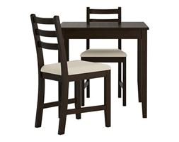 Stoly Z Krzeslami Ikea Wyposazenie Wnetrz Homebook