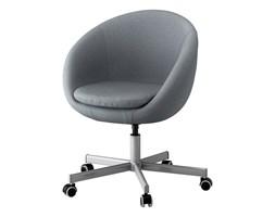 Krzesła I Fotele Ikea Wyposażenie Wnętrz Homebook