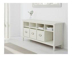 Bardzo dobryFantastyczny Konsole IKEA - wyposażenie wnętrz - homebook FQ64