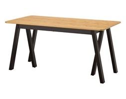 Stoly Kuchenne Ikea Wyposazenie Wnetrz Homebook