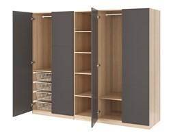 Garderoba Ikea Wyposażenie Wnętrz Homebook