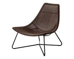 Fotele Ikea Wyposażenie Wnętrz Homebook