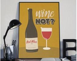 Plakaty Z Napisami Pomysły Inspiracje Z Homebook