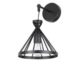 Lampy ścienne Vintage Castorama Wyposażenie Wnętrz Homebook
