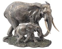 Serengetti Elephant