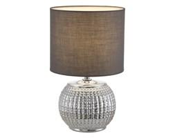 Lampy Stołowe Industrialne Castorama Wyposażenie Wnętrz
