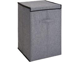 048ff3633c21d Kosze na pranie - wyposażenie wnętrz - homebook