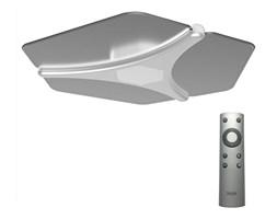 Dalen DL-2S PLUS - LED Plafon z pilotem LED/56W/230V