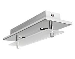 Eglo 31914 - LED Plafon FRADES 2xLED/3,3W/230V