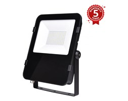 Greenlux GXPR090 - LED Reflektor GAMA PROFI SMD LED/100W/230V IP65