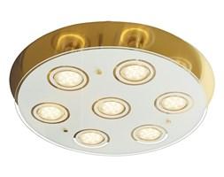 Rabalux 2257 - LED Plafon NAOMI 7xGU10/5W/230V