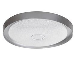 Rabalux 2297 - LED Plafon ściemnialny SKYLER 1xLED/22W/230V