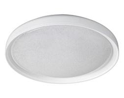 Rabalux 2299 - LED Plafon ściemnialny ESME LED/24W/230V biały
