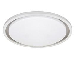 Rabalux 2515 - LED Plafon BRADY LED/36W/230V biały