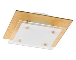 Rabalux 3032 - LED Plafon JUNE 1xLED/12W/230V