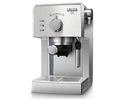 Ekspres do kawy Gaggia Viva Prestige