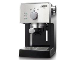 Ekspres do kawy Gaggia Viva Deluxe