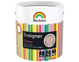 Beckers Designer Cup of coffe 5l