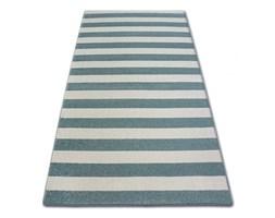 Dywany Kolor Turkusowy Dywany łuszczów Wyposażenie Wnętrz