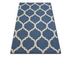 Dywany W Marokańskim Wzorze Dywany łuszczów Wyposażenie
