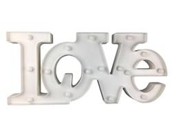 LED Oświetlenie dekoracyjne LOVE LED/2xAA