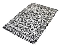 Dywany Z Wiskozy Wyposażenie Wnętrz Homebook