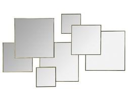Lustra Kolor Srebrny Wyposażenie Wnętrz Homebook