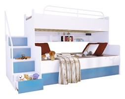 Schody Do łóżka Piętrowego Pomysły Inspiracje Z Homebook