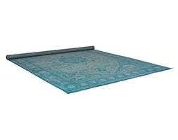 Dywan Almere 160x230cm - niebieski