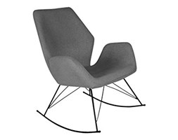 Fotele Bujane Wyposażenie Wnętrz Homebook