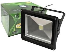 ART Reflektor LED 30W 3000K światło ciepłe