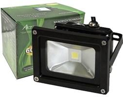 ART Reflektor LED 10W 6500K światło białe zimne