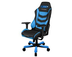 fotel DXRACER OH/IS166/NB