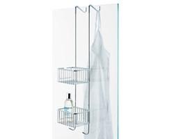 Półki Do Kabiny Prysznicowej Pomysły Inspiracje Z Homebook