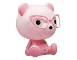 Lampy Dziecięce Kolor Różowy Wyposażenie Wnętrz Homebook